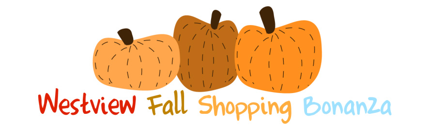 http://westviewfallshoppingbonanza.weebly.com/uploads/7/0/6/1/7061839/header_images/1345646396.jpg